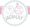 Lily & Jack.png