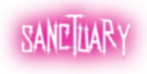 sanctuarypixelatedlogo_large.png
