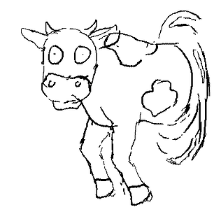 CowSketch_.png