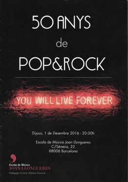 50 anys de pop and rock 1-XII-2016.jpg