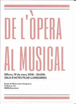 De l òpera al musical 16-III-2018.jpg