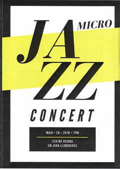 Micro Jazz concert 29-V-2018.jpg