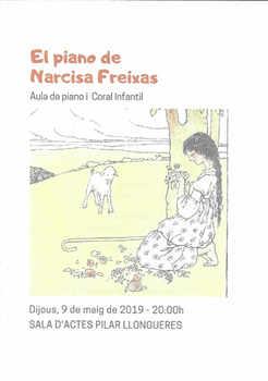 El piano de Narcisa Freixas 9-V-2019.jpg
