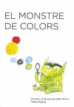 El monstre e colors 14-VI-2016.jpg