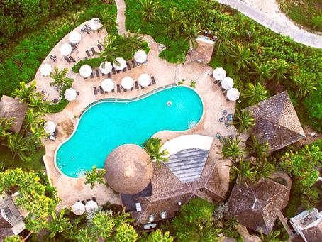 Grande Isle Bahamas
