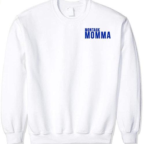 Montauk Momma