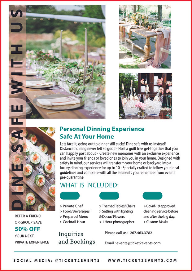 Dinning Experience Flyer.jpg