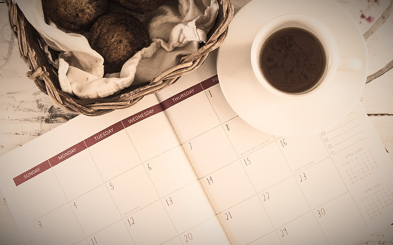 Morning planning_edited.jpg