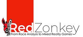 redzonkey_logo.jpg