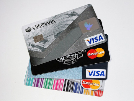 Top Seven Credit Card Myths Busted
