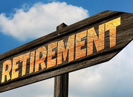 Is Retirement Sustainable in Modern Times?