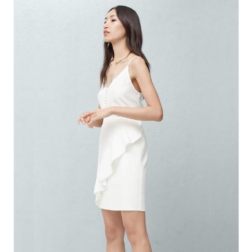 the-skirt