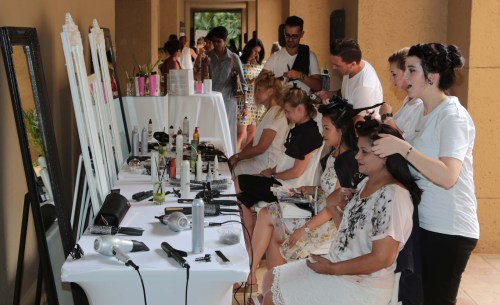 make-up-and-hair-by-leading-stylists-compliments-of-bijan