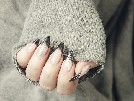Eight Tricks To Long-Lasting Manicure