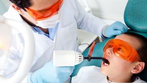 Laser Dentistry For Kids