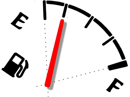 Five Fuel Myths You Need To Stop Believing!
