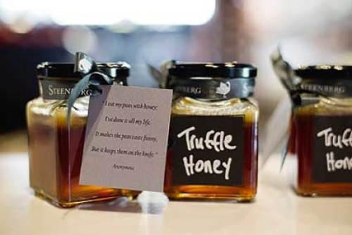 truffle-honey-hr