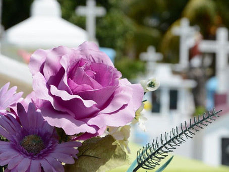 Questions To Ask When Taking Out A Funeral Policy