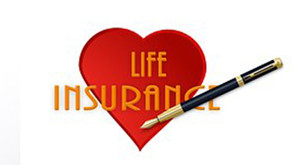 5 Reasons To Insure Your Spouse
