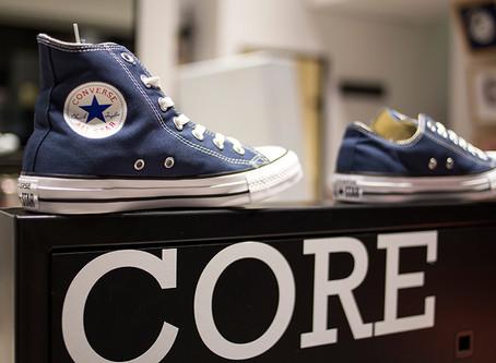The Biggest Sneaker Shoe Brands Fest
