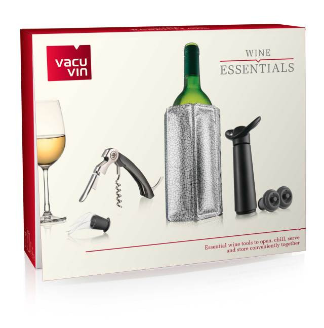 vacuvin-wine-essentials-gift-set