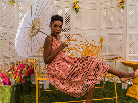 Six Reasons To Go To The Gauteng Sansui Summer Cup