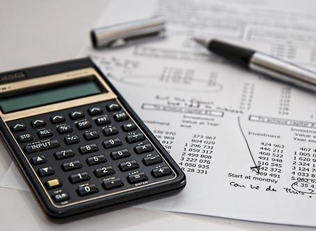 Finances Should Be A Joint Household Effort
