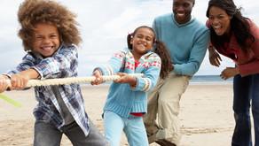 6 Bad Parenting Habits You Should Quit