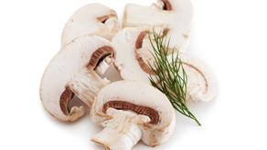Make Mushrooms Your Kids' Favourite Superfood!