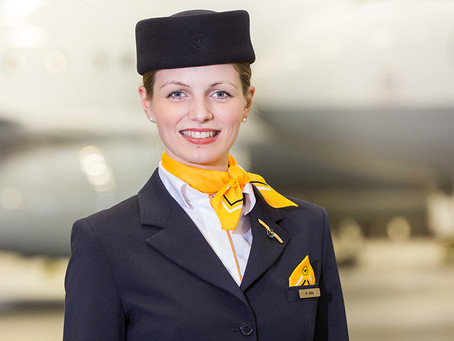Do You Understand The Importance Of Flight Attendants?