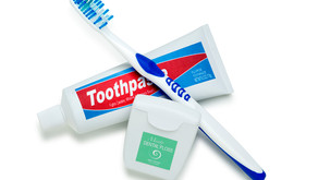 What Are The Best Interdental Tools For Kids?