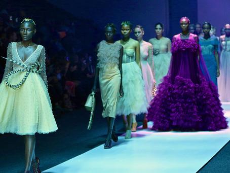 #MBFJ17 Dusky Models Wow EOA Daily