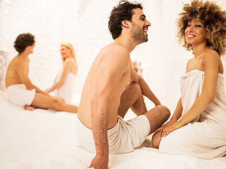 Four Things To Think About Before You Cheat