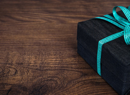 Manage Everyone's Gift Expectations