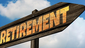 How Is Your Retirement Funding Going?