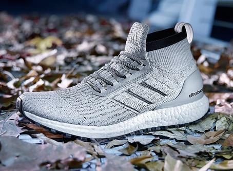 Sneakers For Street Stylers