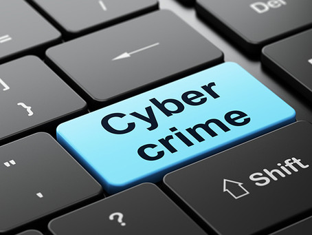 Tips To Beat Cybercrime This Christmas