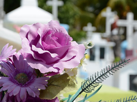 Tips To Avoid Overspending On Funerals