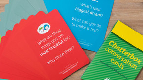 Holiday Inn® Invites You to Have Little Conversations with Your Little Big Travellers