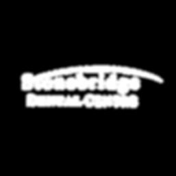 StoneBridge-Logo-White.png