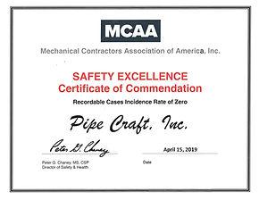 MCA 2018 Safety Certificate.jpg