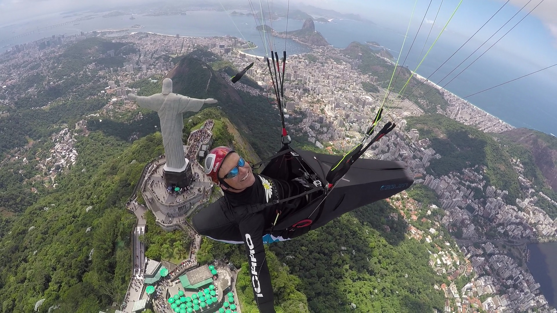 GS_16999_Rio-de-Janeiro.jpg