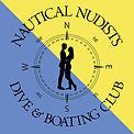 NN Logo Flag_w Text_HEX.jpg