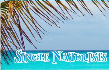 Single Naturists
