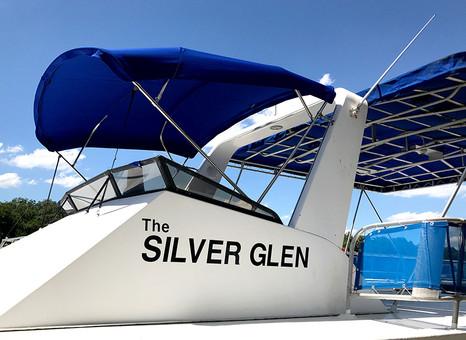 silver-glen1.jpg