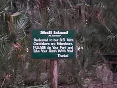Shell Island.jpg