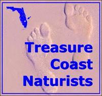 Treasure Coast Naturists