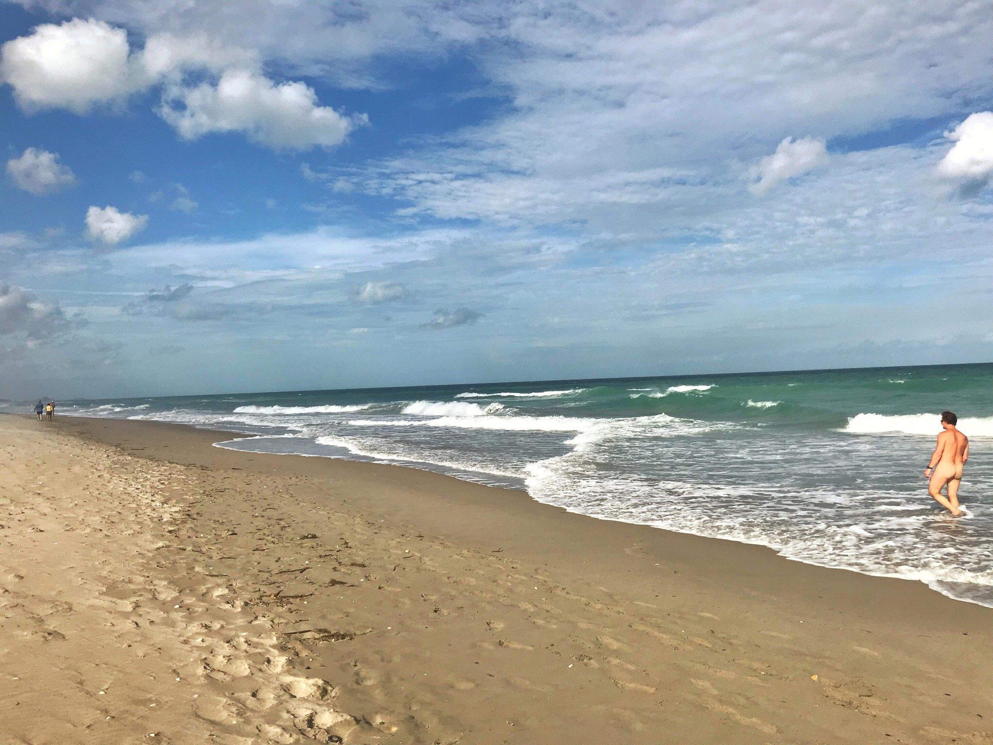 Blind Creek Beach - Treasure Coast -Local News & Local Events