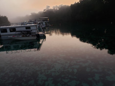 Houseboats at the Silver Glen.jpg