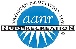 AANR Logo bsc2016.jpg